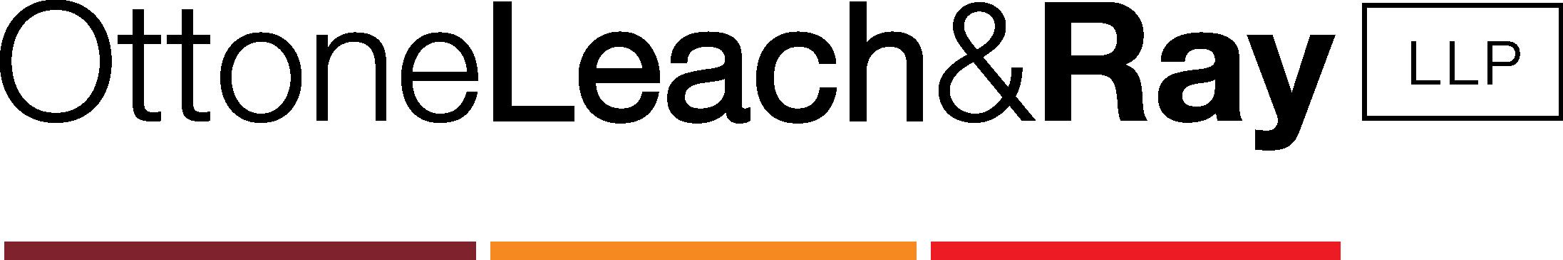 OLR-Logo-rgb