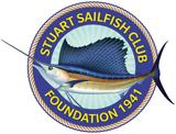 Stuart Sailfish Club Logo