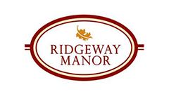 Ridgeway Manor