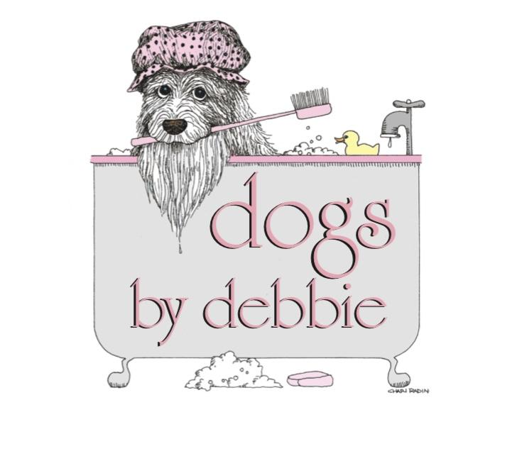 Dogs by Debbie