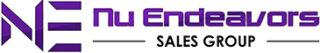 Nu Endeavors Sales Group