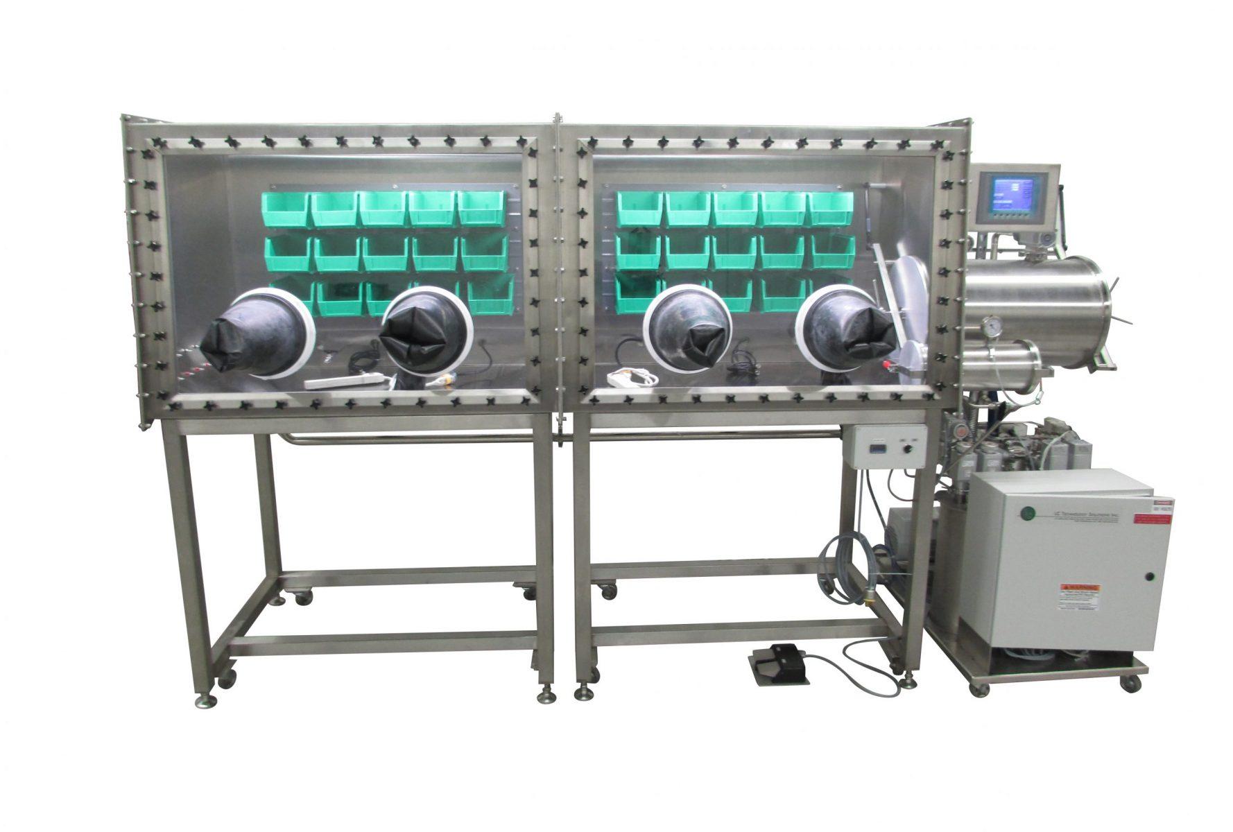 LC-200