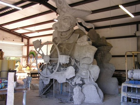 Cave in progress front 1 copy
