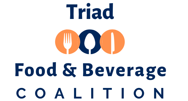 Triad Food and Beverage Coalition