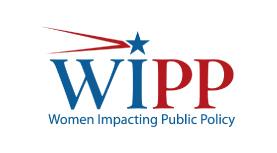 WIPP women Impacting Public Policy