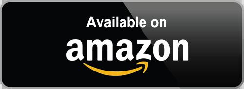 available-on-amazon