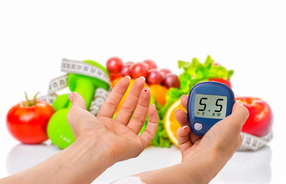 diabetes-type-2-blood-sugar