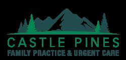 Castle Pines Family Practice & Urgent Care Logo