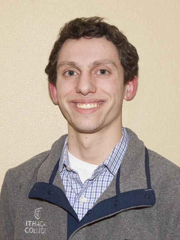 Josh Cappello