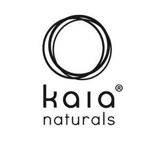 Kaia Naturals, bamboo face wipes, compostable, biodegradable, natural, nontoxic, hair care, body care, deodorants