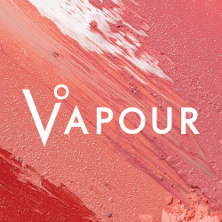 Vapour Beauty Green Beauty makeup cosmetics