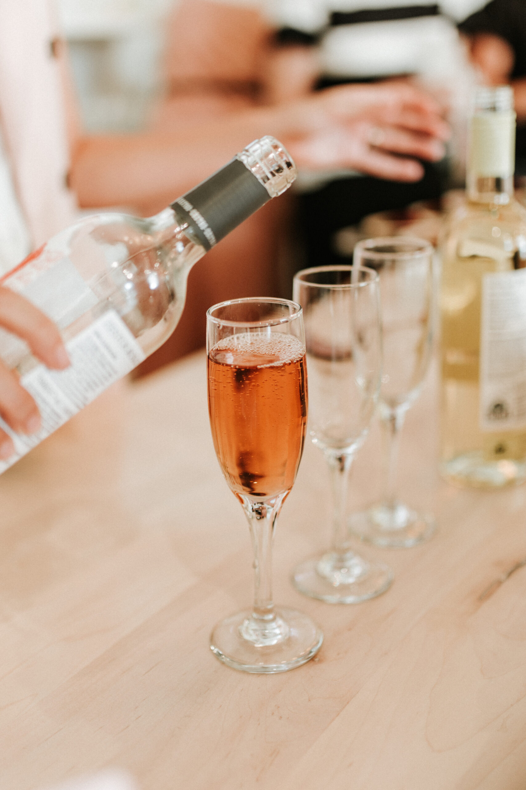 Tavola Wine, Wine, Lemon Laine