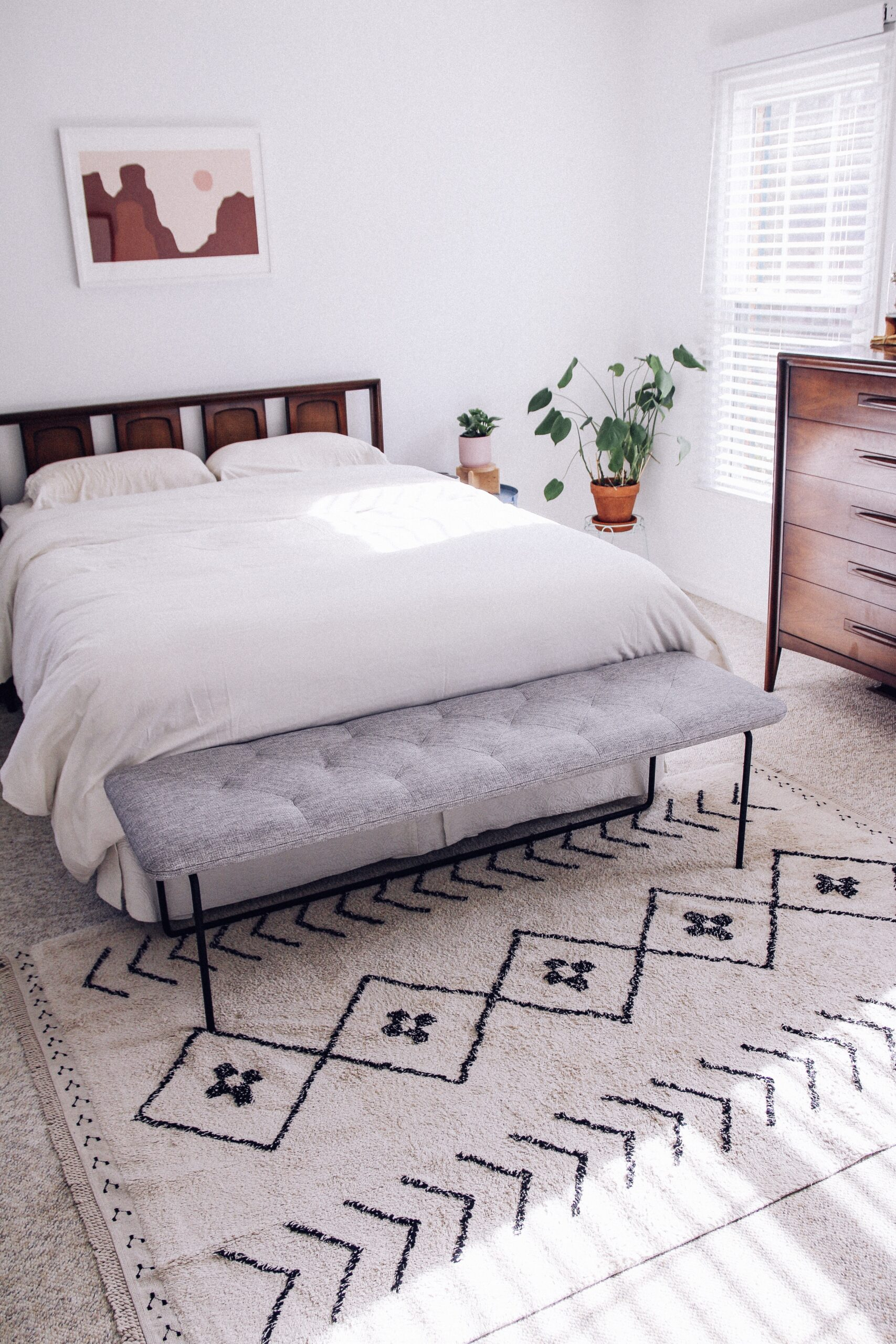 Lorena Canals: The Prettiest Washable Rugs