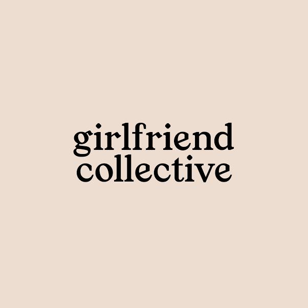 Shop Girlfriend Collective