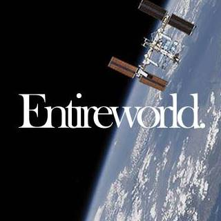 Shop Entireworld