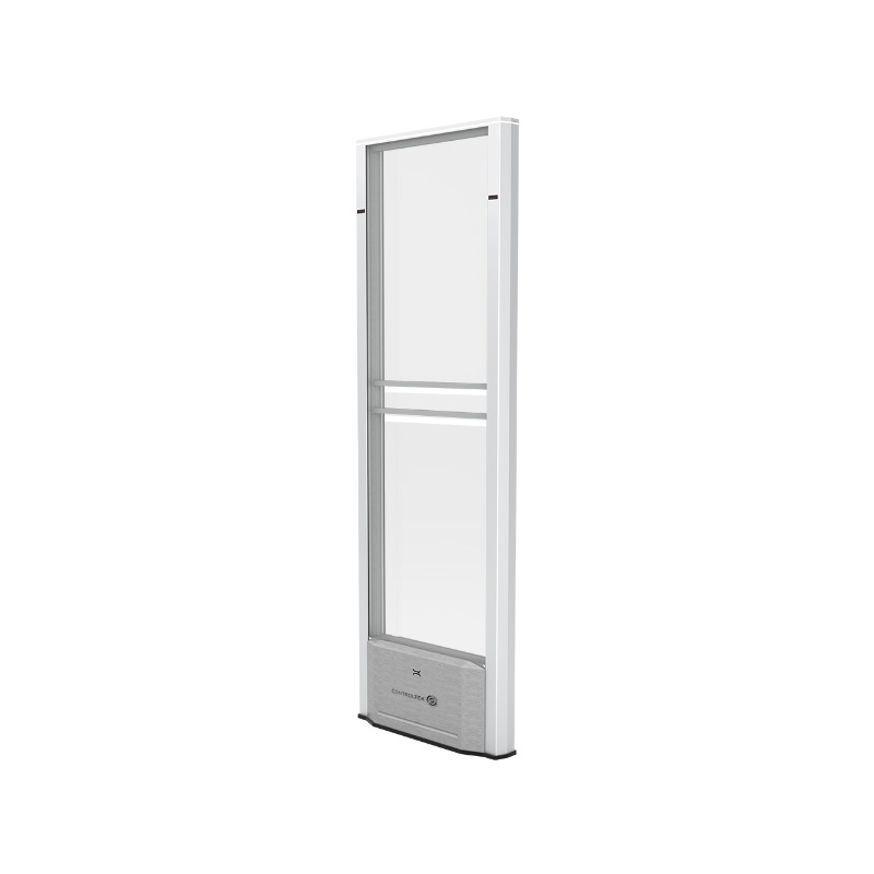 SAM9 retail security EAS system as an anti-theft device.