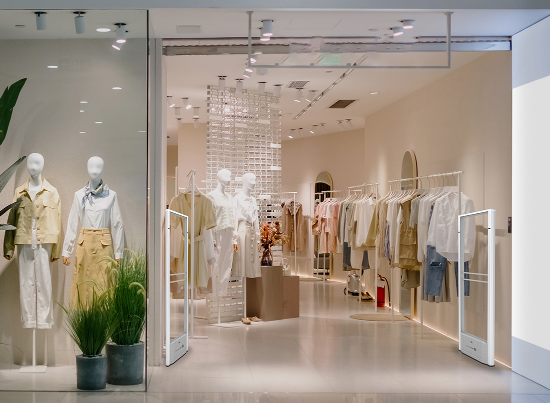 retail store 2