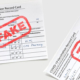 Fake Vaccination Cards Spread as Delta Ramps Up