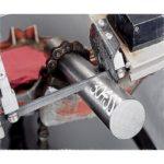 LEN 0940 – Master-Band Portable Saw Blade – Gal Img 1