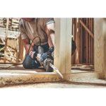 LEN 2106 – Lenox Gold PAC Wood Recip. Saw Blades – Gal Img 1