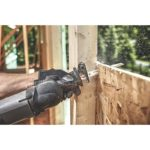 LEN 2106 – Lenox Gold PAC Wood Recip. Saw Blades – Gal Img 3
