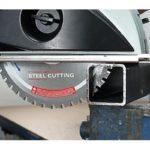 LEN 218 – Lenox Metal Cutting Circular Saw Blades – Gal Img 1
