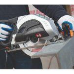LEN 218 – Lenox Metal Cutting Circular Saw Blades – Gal Img 2