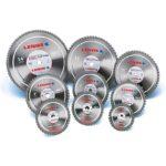 LEN 218 – Lenox Metal Cutting Circular Saw Blades – Prod Img