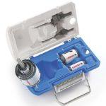 LEN 3080 – Lenox Speed Slot Hole Saw Kits – Gal Img 4