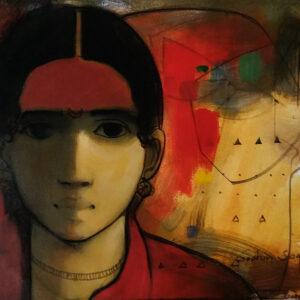 Sachin Sagare