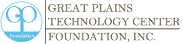 Great Plains Technology Center Foundation Inc.
