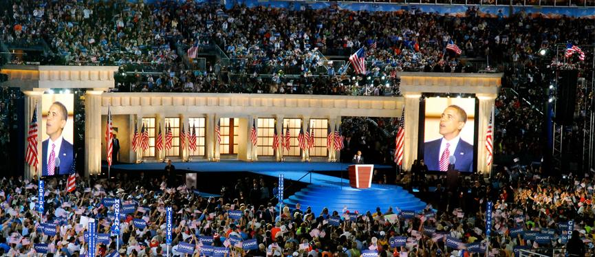 political events photo_NEWDIMENSINOS