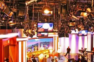 JBL_TonightShow