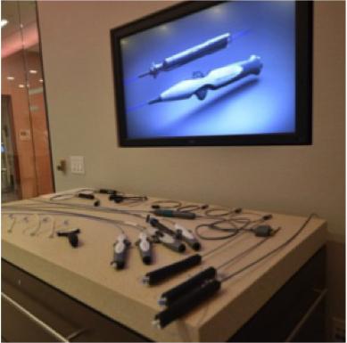 Medical-Manufacturing_UpperLeft
