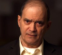 """William Binney, former Technical Director and 30-year veteran at the National Security Agency (NSA), has recently asserted that the overarching goal of the NSA surveillance program is """"total population control."""""""