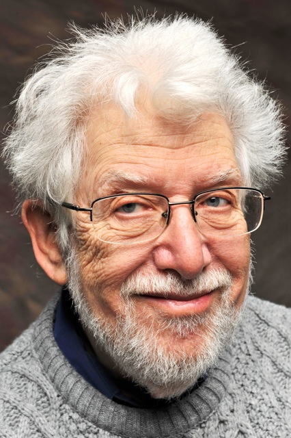 Paul Braterman