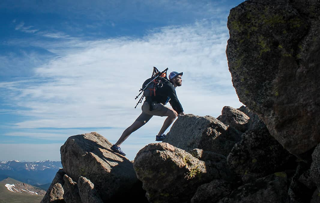 Our Top Local Hiking Trails for Advanced Hikers and Beginners