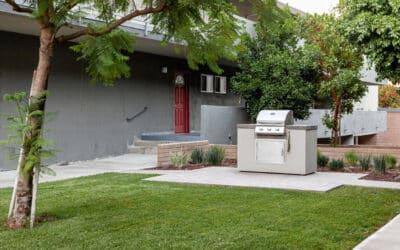 Three Reasons to Choose Renting vs. Buying