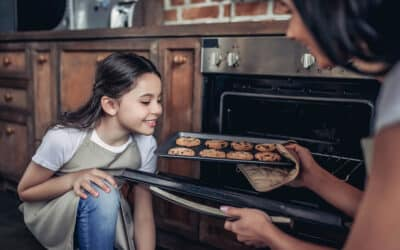 The Holidays Are Here! Follow These Home Appliance Tips