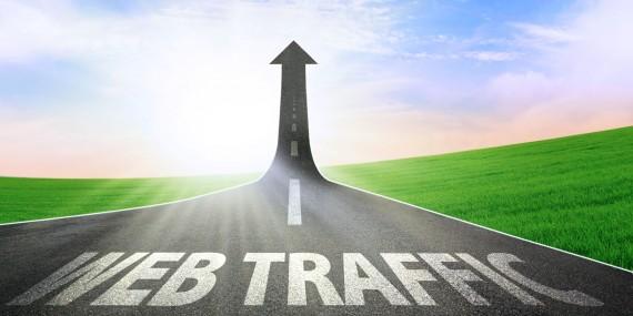 Auto Dealer SEO Search Eingine Optimization Customer Scout
