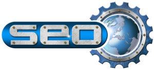 Website SEO for Dealerships - Customer Scout INC