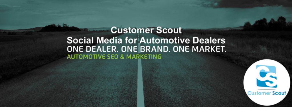 customer-scout-automotive-social-media