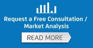 seo market analysisbutton customer scout