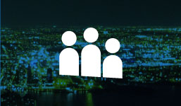 Customer Scout Social