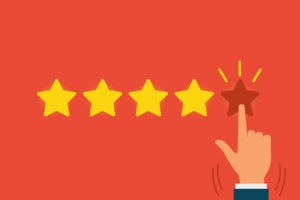 Google removes Anonymous reviews from Google My Business
