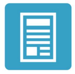 Automotive Blog Content Writing