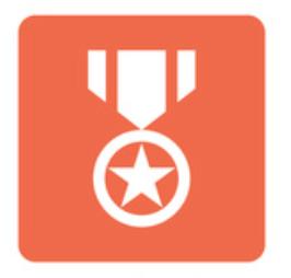 Award Winning SEO