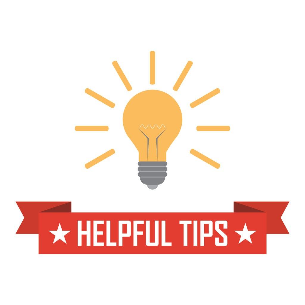 4 Ways to Optimize Your Google My Business Description