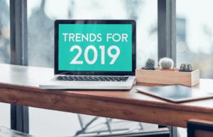 Trends in Local SEO Factors 2019