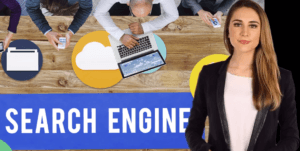 Key Questions Car Dealerships need to ask Automotive SEO Company